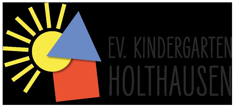 Evangelischer Kindergarten Holthausen
